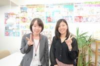 bayashi20170522.jpg