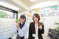 bayashi20170622.jpg