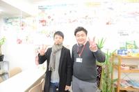 bayashi20180309.jpg