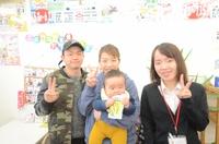 bayashi20180331.jpg