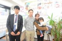 bayashi20181211.jpg