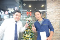 fujieki20181203.jpg