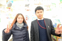 bayashi20190113.jpg