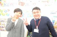 bayashi2019011777.jpg