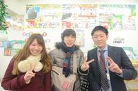 bayashi20190120.jpg