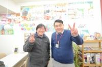 bayashi20190123.jpg
