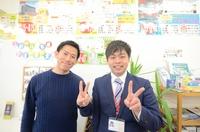 bayashi20190326.jpg