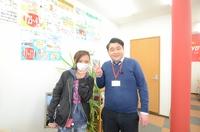 bayashi20190404.jpg