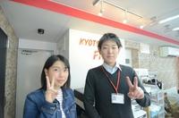 bayashi20190523.jpg