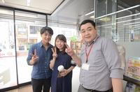 bayashi20190903.jpg