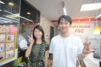 bayashi20190919.jpg