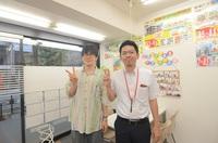 shitaaka201111999.JPG