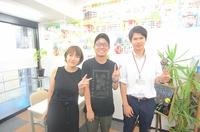 uchiyama2019926.jpg