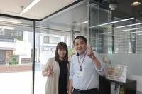 bayashi20191202.jpg