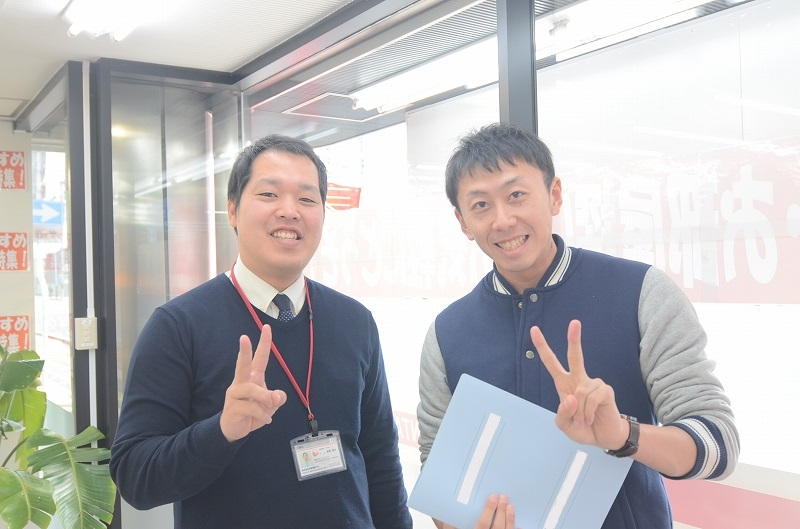 http://www.chintai-five.jp/voice/item/20170416.jpg
