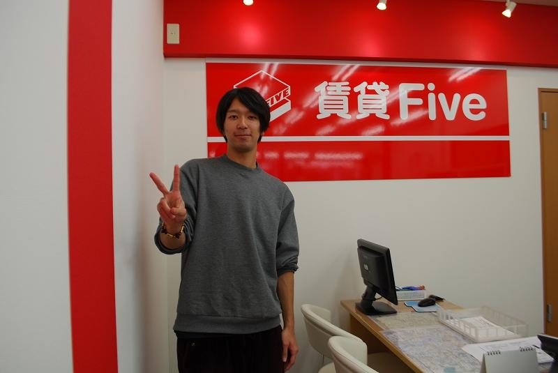 http://www.chintai-five.jp/voice/item/bayashi0427.jpg