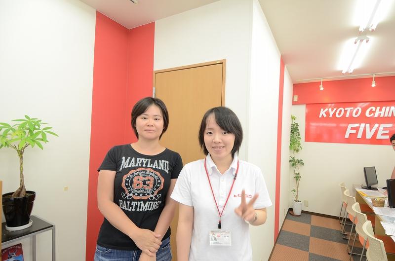 http://www.chintai-five.jp/voice/item/bayashi20160806.jpg