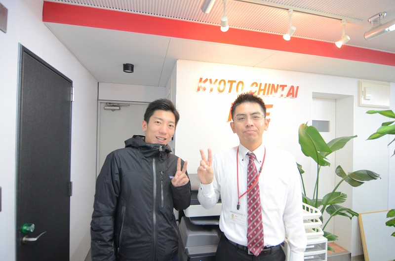 http://www.chintai-five.jp/voice/item/ogino%20122.jpg