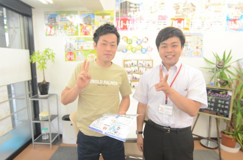 http://www.chintai-five.jp/voice/item/ookuni201996.jpg