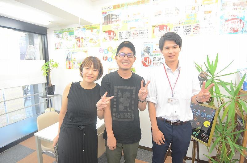 http://www.chintai-five.jp/voice/item/uchiyama2019926.jpg
